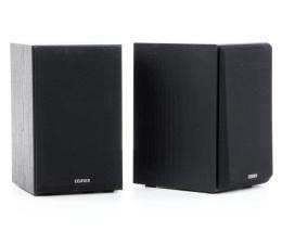 Głośniki komputerowe Edifier 2.0 R1580MB
