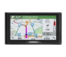 Nawigacja samochodowa Garmin Drive 61 LMT-S Europa Dożywotnia