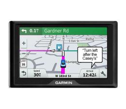 """Nawigacja samochodowa Garmin Drive 51 LMT-S 5"""" Europa Dożywotnia"""