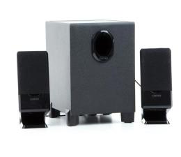 Głośniki komputerowe Edifier 2.1 R101BT