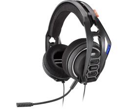 Słuchawki przewodowe Plantronics Gamecom RIG 400HS