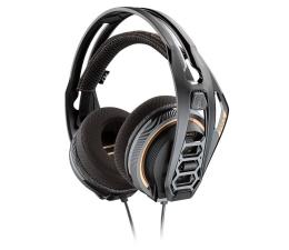 Słuchawki przewodowe Plantronics Gamecom RIG 400PC