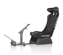Fotel gamingowy Playseat Evolution PRO ALCANTARA
