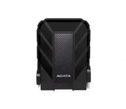 Dysk zewnetrzny/przenośny ADATA  HD710 PRO 1TB USB 3.1