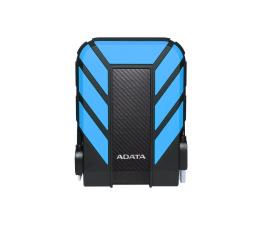 Dysk zewnetrzny/przenośny ADATA HD710 2TB USB 3.0