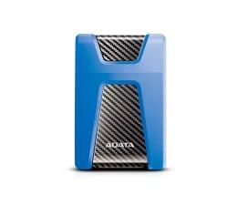Dysk zewnetrzny/przenośny ADATA HD650 2TB USB 3.1