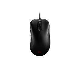 Myszka przewodowa Zowie EC2-B (Czarna)
