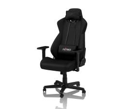 Fotel gamingowy Nitro Concepts S300 Gaming (Czarny)
