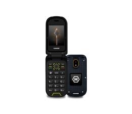 Smartfon / Telefon myPhone Hammer BOW+