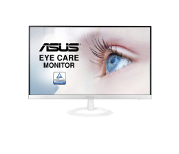 "Monitor LED 22"" ASUS VZ239HE-W Ultra-Slim"