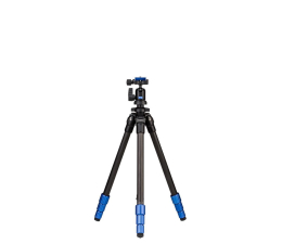 Statyw Benro Slim Tripod Kit Carbon