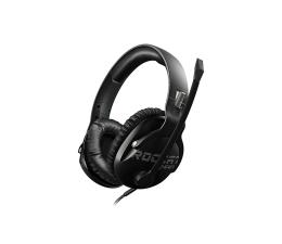 Słuchawki przewodowe Roccat Khan Pro (Czarne)