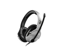 Słuchawki przewodowe Roccat Khan Pro (Białe)
