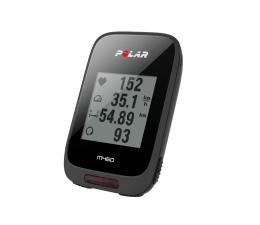 Licznik/nawigacja rowerowa Polar M460 OH1