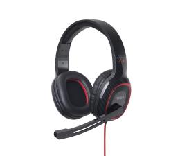Słuchawki przewodowe Edifier G20 Gaming (czarne)