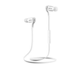 Słuchawki bezprzewodowe Edifier W288 Bluetooth (białe)