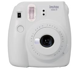 Aparat natychmiastowy Fujifilm Instax Mini 9 biały