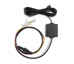 Wideorejestrator Garmin Kabel Parking Mode