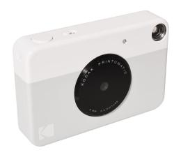 Aparat natychmiastowy Kodak Printomatic szary