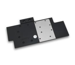 Akcesorium do chłodzeń wodnych EKWB EK Water Blocks EK-FC 1080/1070 GTX Strix