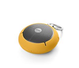 Głośnik przenośny Edifier MP100 (żółty)