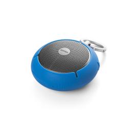 Głośnik przenośny Edifier MP100 (niebieski)