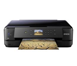 Urządzenie wiel. atramentowe Epson Expression Premium XP-900