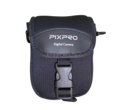 Futerał na aparat Kodak Pixpro