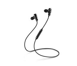 Słuchawki bezprzewodowe Edifier W293 Bluetooth (czarne)