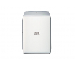 Drukarka Fujifilm Instax Share SP-2 srebrna