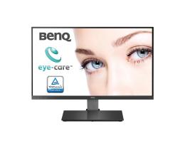 "Monitor LED 27"" BenQ EW2775ZH czarny"