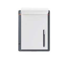 Tablet graficzny Wacom Bamboo Slate large
