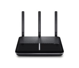 Router TP-Link Archer VR900 (1900Mb/s a/b/g/n/ac) 2xUSB