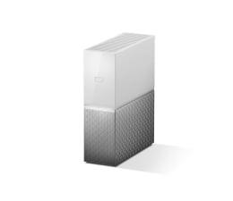 Dysk sieciowy NAS / macierz WD My Cloud Home 4TB