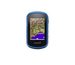 Nawigacja turystyczna Garmin eTrex Touch 25 EE