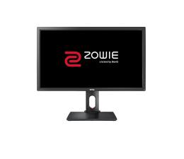 "Monitor LED 27"" BenQ ZOWIE RL2755T czarny"
