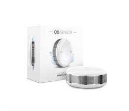 Czujnik Fibaro CO Sensor Czujnik tlenku węgla / czadu (Z-Wave)