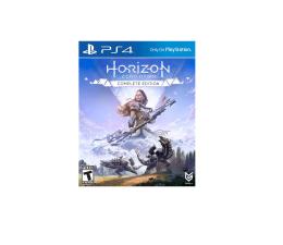 Gra na PlayStation 4 Sony Horizon Zero Dawn Complete Edition