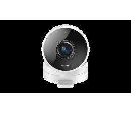 Inteligentna kamera D-Link DCS-8100LH Mini HD LED IR (dzień/noc) panoramiczna