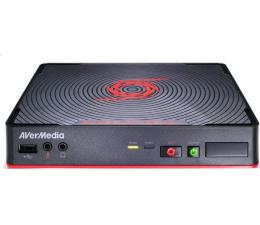 Karta przechwytująca wideo AVerMedia Game Capture HD II