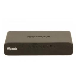 Switch Edimax 8p ES-5800G V3 (8x10/100/1000Mbit)