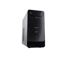 Obudowa do komputera MODECOM LING Mini USB 3.0 czarna