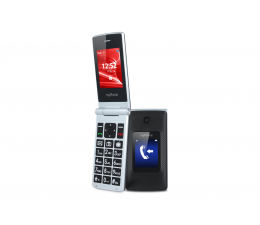 Smartfon / Telefon myPhone TANGO czarny