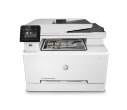 Urządzenia wiel. laser. kolor HP Color LaserJet Pro M280nw