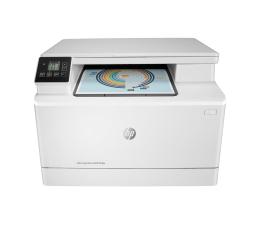 Urządzenia wiel. laser. kolor HP Color LaserJet Pro M180n