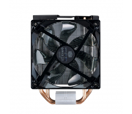 Chłodzenie procesora Cooler Master Hyper 212 Turbo 120mm