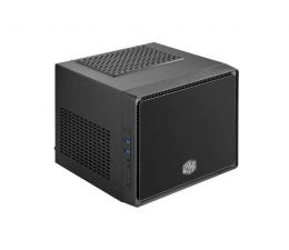 Obudowa do komputera Cooler Master ELITE 110A czarna