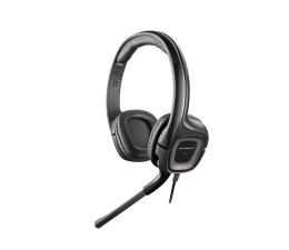 Słuchawki przewodowe Plantronics Audio 355 z mikrofonem
