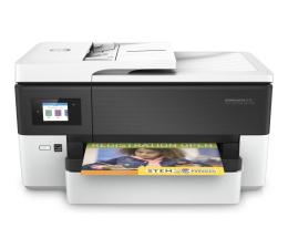 Urządzenie wiel. atramentowe HP OfficeJet Pro 7720
