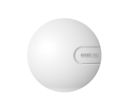 Access Point Totolink N9 (802.11b/g/n 300Mb/s) PoE